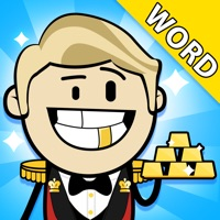 Codes for Word Dream Hack