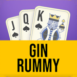 Gin Rummy: Classic Card Game pour pc