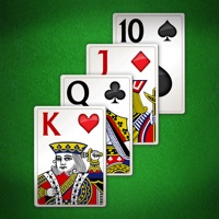 Codes for Vegas Solitaire: Classic Cards Hack