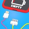 Connect a Plug - 暇つぶし パズル ゲーム - iPhoneアプリ
