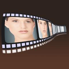 Face Story -Morph, Change Face