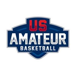 MS & LA US Amateur Basketball