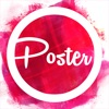 Poster Ad Maker Graphic Design
