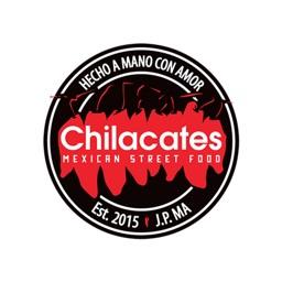 Chilacates