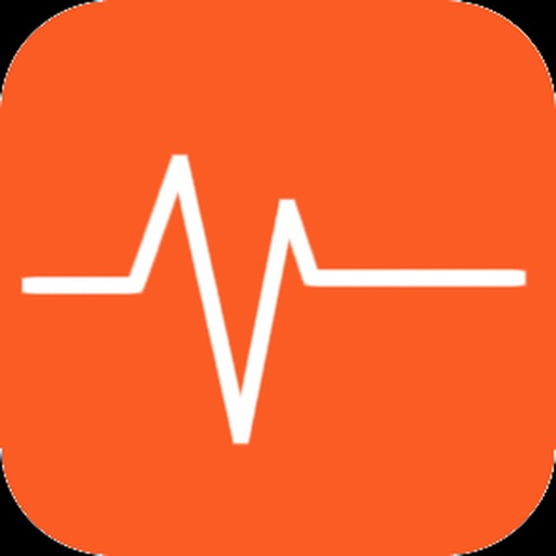 Mi Heart rate - be fit