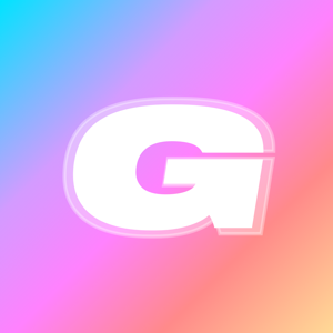 Gust – Chat Stories with video Books app