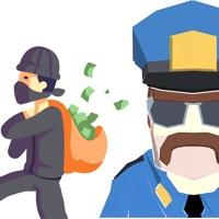 Under Arrest! free Resources hack