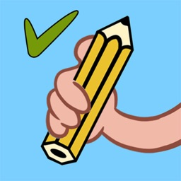 Draw Master - Draw One Part