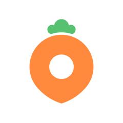 당근마켓 - 대한민국 1등 동네 앱
