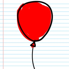 Activities of Balloon Rising Challenge