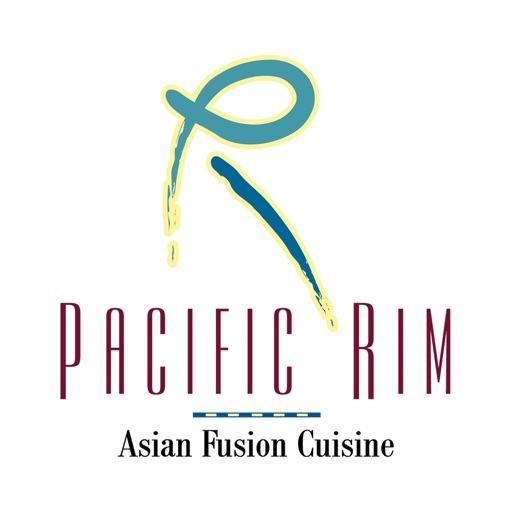 Pacific Rim Hobbs