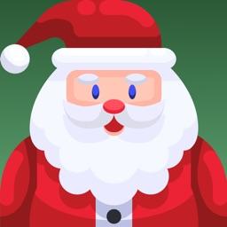 Secret Santa Friend