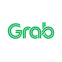 Grab: Food, Grocery, Taxi, Pay