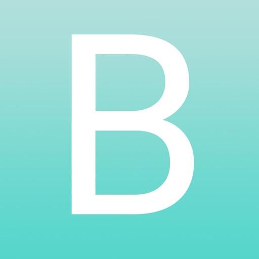 BillingsAppTM