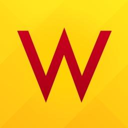 Word Vault: Vocabulary Builder