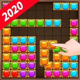My Block Puzzle Fantasy 1010
