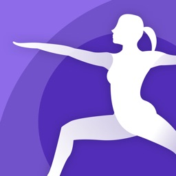 Asana Studio: yoga workout app