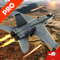 App Icon for Air Strike Pro 2019: Sky War App in Iceland App Store