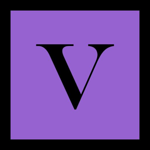 Observing-V