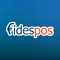 App Icon for Fidespos App in Israel IOS App Store