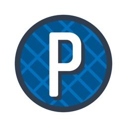 ParkSmartKC