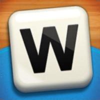 Word Jumble Champion free Coins hack