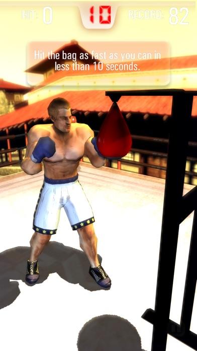 Iron Fist Boxing Liteのおすすめ画像7