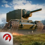World of Tanks Blitz MMO