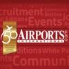 Airports International Mag