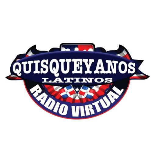 Quisqueyanos Latinos Radio