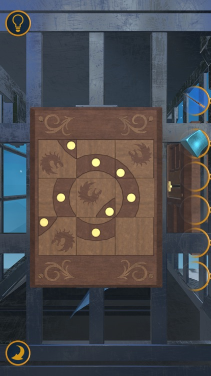 The Birdcage 2 screenshot-9