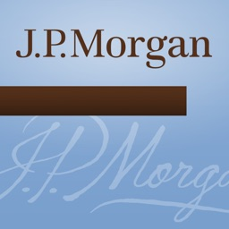 CBSDirect by J.P. Morgan