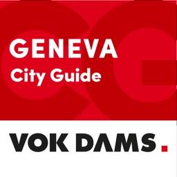 Geneva Guide