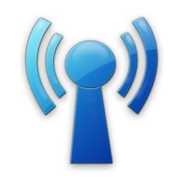 راديو عربي (Arabic Radio)