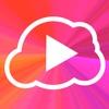 Cloud Music - Stream & Offline Ranking