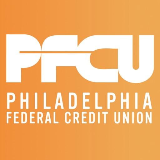 Philadelphia FCU Mobile