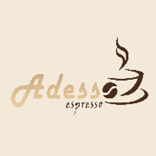 Adesso Espresso