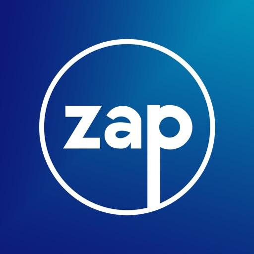 Conta Zap