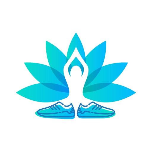 Runspace by C25K® - Meditation