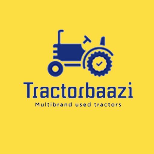 Tractorbaazi - Multibrand Used