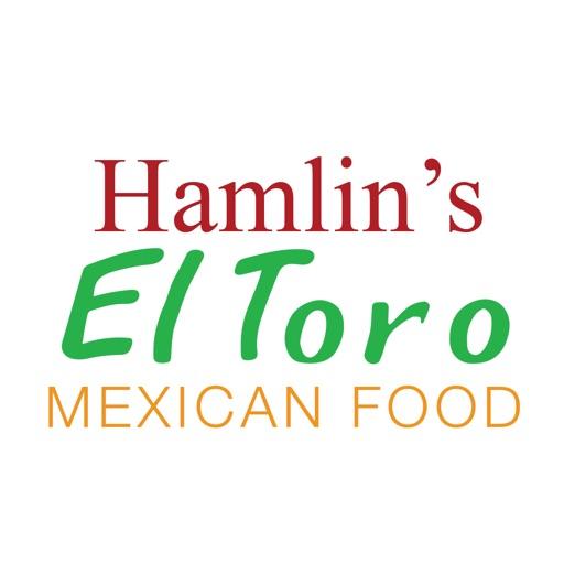 Hamlin's El Toro