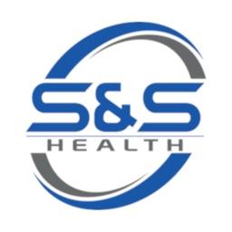 S&S Healthcare