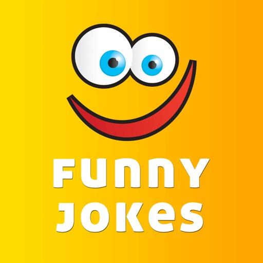 Hindi Funny Jokes 2019