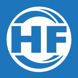HF Remote Service