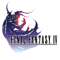 App Icon for FINAL FANTASY IV App in United States IOS App Store