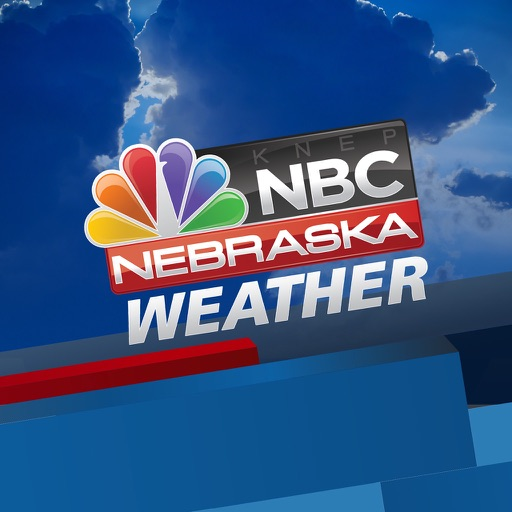 NBC Nebraska Weather