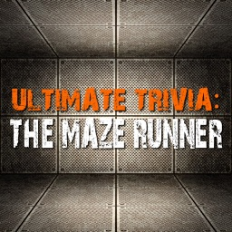 Trivia for The Maze Runner