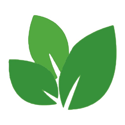 Veggie Scan
