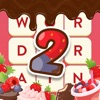 WordBrain 2: Fun word search!