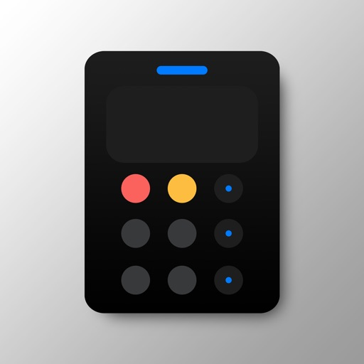 Objective Calculator